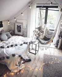 hammock in bedroom hammock for bedroom bedroom indoor hammock bed hammock bedroom ideas