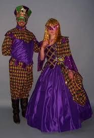 mardi gras costumes disguises costumes seasonal costume disguises