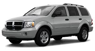 amazon com 2009 kia borrego reviews images and specs vehicles