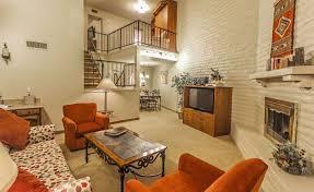 villas of sedona floor plan accommodations villas of sedona resort