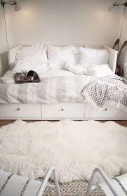 best 25 ikea daybed ideas on pinterest ikea hemnes daybed