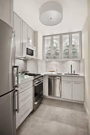 kitchen design ideas uk kitchen design kitchen design wonderful small ideas uk your