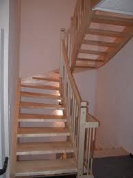 gewendelte treppen tischlerei schreinerei möbelbau reinhard setzelbach fulda