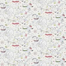 little sanderson wallpaper treasure map 214040 australia
