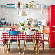 deco cuisine retro idee deco cuisine vintage retro salle a manger