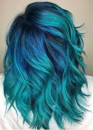 dye bottom hair tips still in style best 25 teal hair dye ideas on pinterest teal hair color teal
