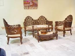 antique sofa set designs antique sofa set antique sofas and chairs antique sofa set images
