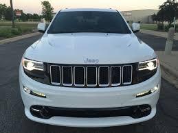 black chrome jeep post pictures of your jeep srt srt hellcat forum