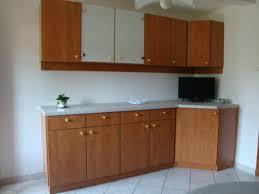 placard cuisine placards fabricant de mobilier sur mesure la cuisine qui