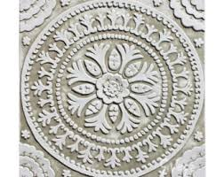 Decorative Bathroom Tile by Bathroom Tile Etsy