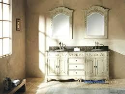 Bathroom Cabinet Height Bathroom Vanity Height 36 Bathroom Standard Height For Bathroom