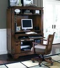 Computer Desks With Storage Home Office Desk Storage Desk With Storage Above Ergonomic Home