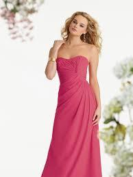 18 best casey look images on pinterest bridal belts bridal