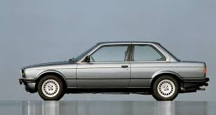 prices for bmw cars get great prices on 1982 bmw e30 cars ruelspot com
