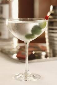 vodka martini price gin vs vodka what you need to know