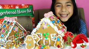 christmas gingerbread house christmas gingerbread house christmas 2014 b2cutecupcakes