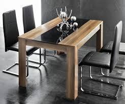 Esszimmertisch Schwarz Esstisch Nussbaum Ausziehbar Ebay Möbel Ideen Und Home Design