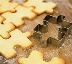 50 creative cookie cutters for who baking hongkiat