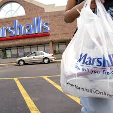 target black friday marquette mi what stores are closed on thanksgiving marshalls tj maxx and