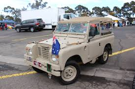 land rover series 3 off road file 1978 land rover series iii swb 10832847845 jpg wikimedia