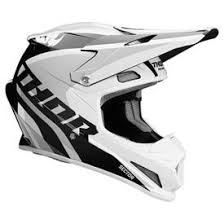 wee motocross gear 7 best helmets images on pinterest dirt bikes dirt biking and