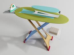 Ironing Table Designs  Crowdbuild For - Ironing table designs