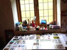 simple work experience in interior design home design furniture