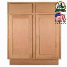 cheap unfinished kitchen cabinets 10 gallery image and wallpaper