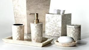 designer bathroom sets designer bathroom accessories designer bathroom accessories