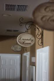Laundry Room Signs Decor by Laundry Room Signs Decor Vintage Laundry Room Decor Sharp Home