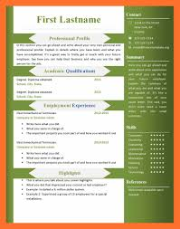 resume format 2015 free download free download resumes format zoro blaszczak co