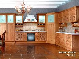 solid wood kitchen cabinets cheap for sale wooden home depot