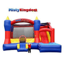 bounce house rentals captain bounce house bounce house and castle rentals tacoma