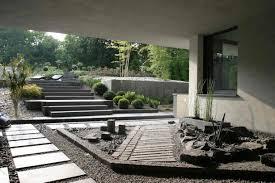 pierre pour jardin zen paysagiste île de la réunion u2013 créateur de jardins contemporains