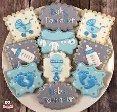 baby onesie cookie cutter onesie cookies baby onesie and cookie