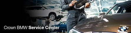 bmw service bmw service repairs greensboro certified auto repair