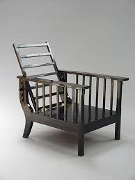 Morris Chair Chista Furniture Chairs Morris Chair