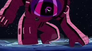 crimson crimson dynamo armor the avengers earth u0027s mightiest heroes wiki