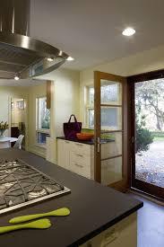 recycled glass backsplashes for kitchens recycled glass backsplash kitchen modern with entry backless