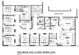 office floor plan symbols office furniture floor plan home design plan