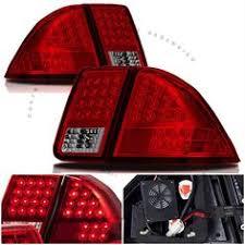 ebay honda civic parts 2014 honda accord sedan interior accessories official honda