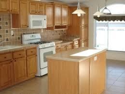 Small Square Kitchen Design Ideas Square Kitchen Designs With Exemplary Small Designsquare Nifty