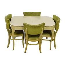 kitchen dining furniture dining sets used dining sets for sale