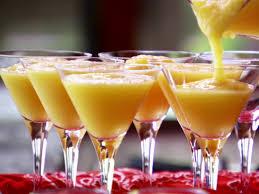margarita birthday best 25 virgin margarita ideas on pinterest margarita drink