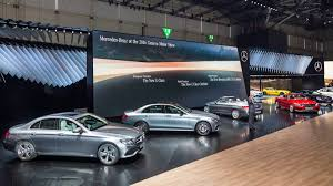car sales mercedes mercedes remains on top in luxury car sales