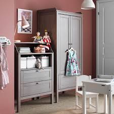 Storage Furniture Ikea Divine Kids Art Tables Desks Desk For Storage Masterli Walmart