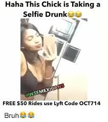 Drunk Mexican Meme - 25 best memes about drunk mexican drunk mexican memes