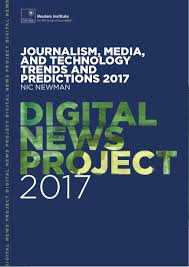 viral brand offers premium goggles journalism media and technology trends and predictions 2017