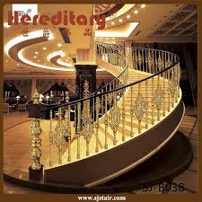 luxury stair handrail luxury stair handrail suppliers and