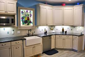 building kitchen cabinets helpful tips on building custom kitchen cabinets for your
